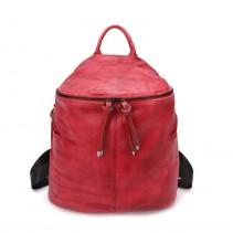 Сумка женская(рюкзак)